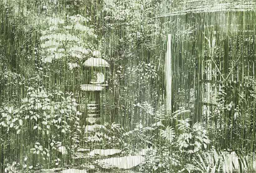 http://pierry.duba.free.fr/a_kyoto/jardin.jpg